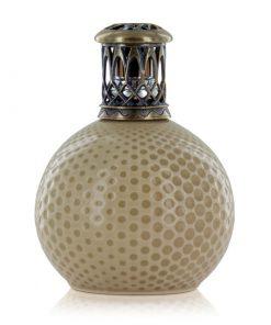 Ashleigh & Burwood Small Fragrance Lamp Cafe au Lait