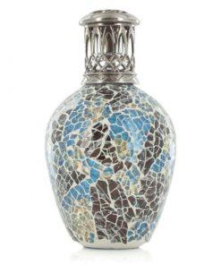 Ashleigh & Burwood Small Fragrance Lamp Mikhailovsky Cathedral