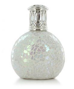 Ashleigh & Burwood Small Fragrance Lamp The Pearl