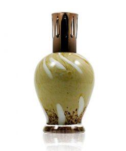 Ashleigh & Burwood Small Fragrance Lamp Caramel Vanilla