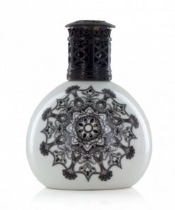 Ashleigh & Burwood Small Fragrance Lamp Dreamcatcher