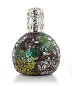Ashleigh & Burwood Large Fragrance Lamp Mint Choc Chip