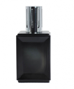 ashleigh-burwood-obsidian-matt-black-fragrance-lamp