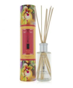 Ashleigh & Burwood Reed Diffuser 200 ml Japanse Orchid