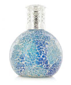 Ashleigh & Burwood Small Fragrance Lamp A Drop of Ocean