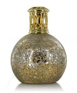 Ashleigh & Burwood Small Fragrance Lamp Little Treasure