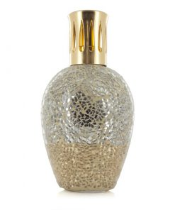 Ashleigh & Burwood Large Fragrance Lamp Winter Palace