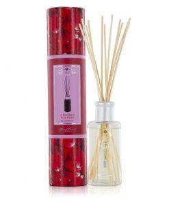 Ashleigh & Burwood Reed Diffuser 200 ml A Thousand Rose Petals