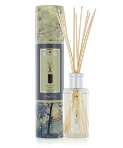 Ashleigh & Burwood Reed Diffuser 200 ml Enchanted Forest