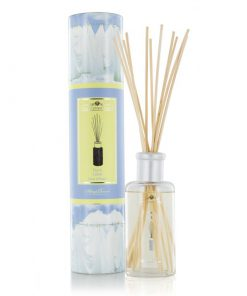 Ashleigh & Burwood Reed Diffuser 200 ml Fresh Linen