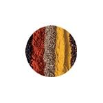 Ashleigh & Burwood Moroccan Spice