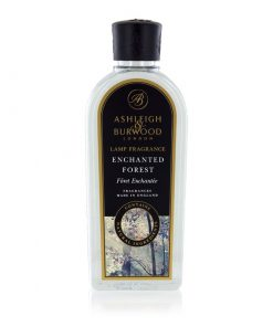 Ashleigh & Burwood Geurlamp vloeistof 500 ml Enchanted Forest
