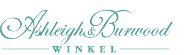 Ashleigh & Burwood Winkel