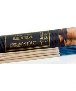 ashleigh-burwood-cinnamon-toast-incense-wierook