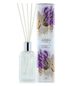 ashleigh-burwood-country-lavender-artristy-200-ml