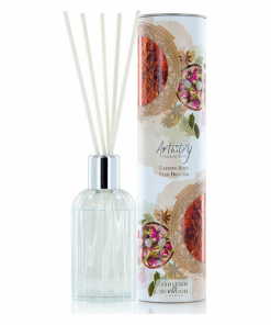 ashleigh-burwood-reed-diffuser-eastern-spice-artistry-200-ml