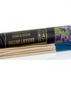 ashleigh-burwood-english-lavender-incense-wierook