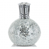 Ashleigh & Burwood Extra Large Fragrance Lamp Paradiso