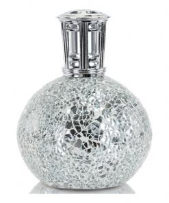 Ashleigh & Burwood Extra Large Fragrance Lamp Paradiso