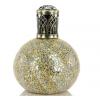 ashleigh-burwood-extra-large-fragrance-lamp-treasure-chest