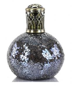 ashleigh-&-burwood-extra-large-fragrance-lamp-woodland