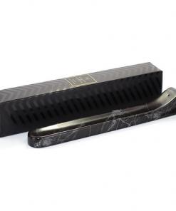 ashleigh-burwood-incense-wierook-holder-black