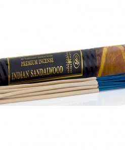 ashleigh-burwood-indian-sansalwood-incense-wierook