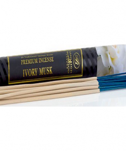 ashleigh-burwood-ivory-musk-incense-wierook