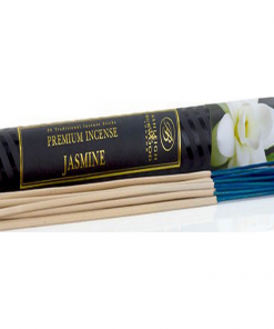 ashleigh-burwood-jasmine-incense-wierook