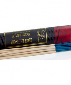 ashleigh-burwood-midnight-rose-incense-wierook