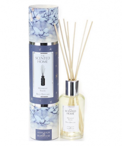 ashleigh-burwood-midnight-snow-reed-diffuser-geurstokjes