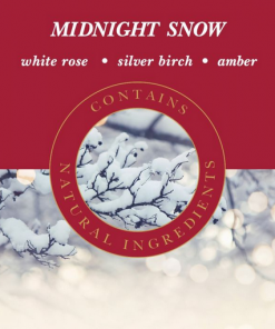 ashleigh-burwood-midnight-snow