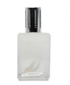 ashleigh-burwood-obsidian-white-clear-fragrance-lamp