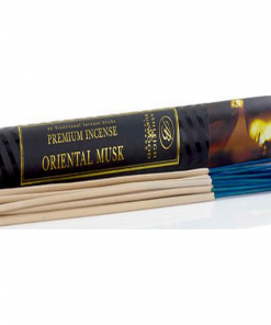 ashleigh-burwood-oriental-musk-incense-wierook