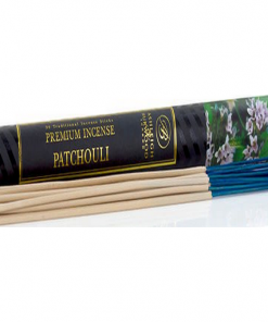 ashleigh-burwood-patchouli-incense-wierook
