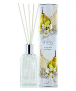 ashleigh-burwood-reed-diffuser-pear-blossom-artistry-200-ml