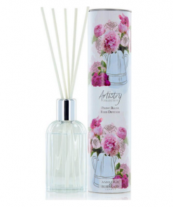 ashleigh-burwood-reed-diffuser-peony-blush-artistry-200-ml