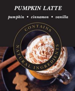 ashleigh-burwood-pumpkin-latte