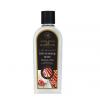 ashleigh-burwood-rhubarb-rose-geurlamp-vloeistof-500-ml