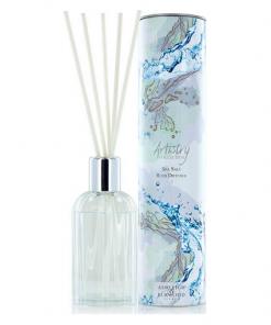 ashleigh-burwood-reed-diffuser-sea-salt-artistry-200-ml