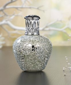 Ashleigh & Burwood Small Fragrance Lamp