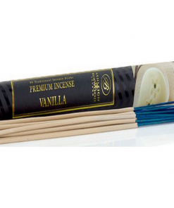 ashleigh-burwood-vanilla-incense-wierook