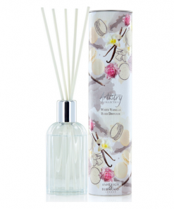 ashleigh-burwood-reed-diffuser-white-vanilla-artistry-200-ml