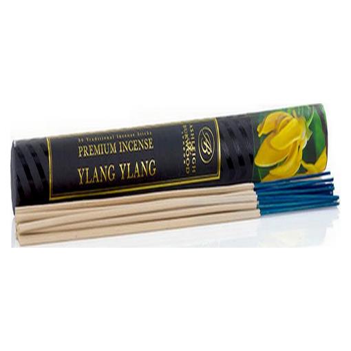 ashleigh-burwood-ylang-ylang-incense-wierook