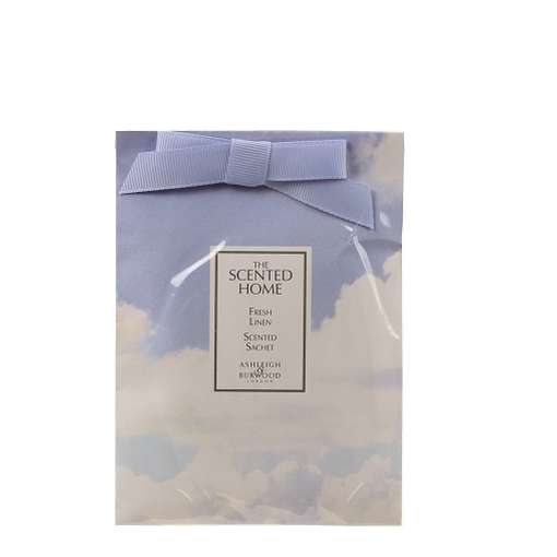 ashleigh-burwood-fresh-linen-scented-sachet-geurzakje