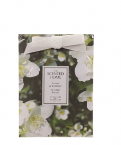 ashleigh-burwood-jasmine-tuberose-scented-sachet-geurzakje