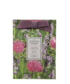 ashleigh-burwood-lavender-bergamot-scented-sachet-geurzakjes