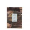 ashleigh-burwood-moroccan-spice-scented-sachet-geurzakje
