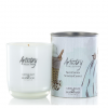 ashleigh-&-burwood-soft-cotton-artistry-candle-geurkaars-200-gram