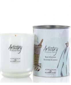 ashleigh-&-burwood-soft-cotton-artistry-candle-geurkaars-200-gram